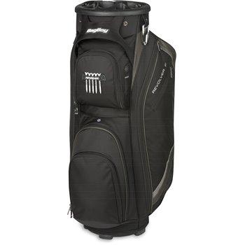 Bag Boy Revolver FX Cart Golf Bags