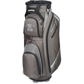 Bag Boy Revolver FX Cart Golf Bags