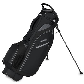Bag Boy TL Stand Golf Bags