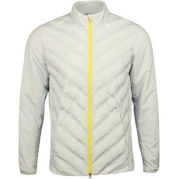 Nike AeroLoft Outerwear Apparel