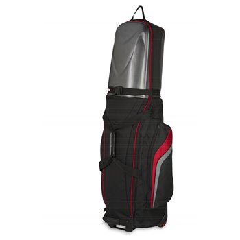 Bag Boy T-10 Hard Top Cover Travel Golf Bags