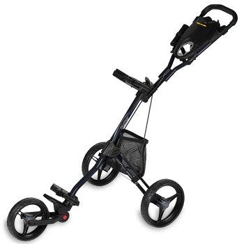 Bag Boy Express DLX Pro 2018  Pull Cart Accessories