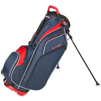 Datrek Go Lite Hybrid 2018 Stand Golf Bags