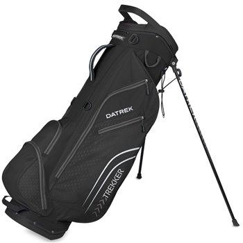 Datrek Trekker Ultra Lite Stand Golf Bags