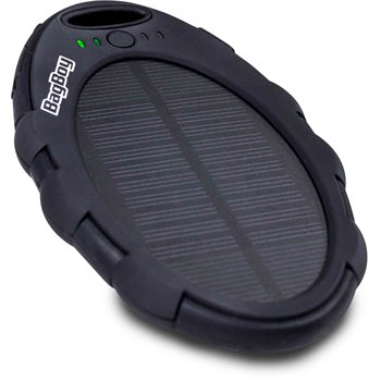 Bag Boy Solar Charger  Bag/Cart Accessories Accessories