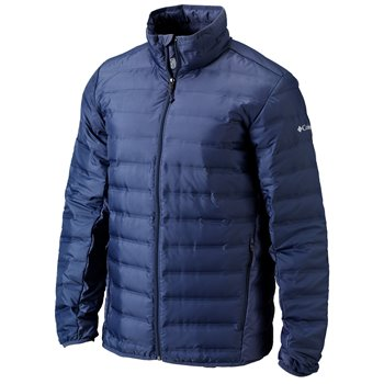 Columbia Lake 22 Outerwear Apparel