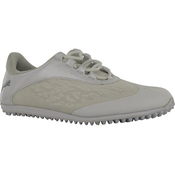 Puma SummerCat Sport Spikeless Shoes