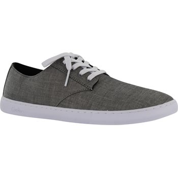 TravisMathew Kruzers Casual Shoes