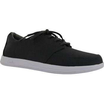 TravisMathew Quincy Casual Shoes