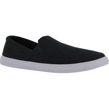 TravisMathew Tracers Slip-On Casual Shoes