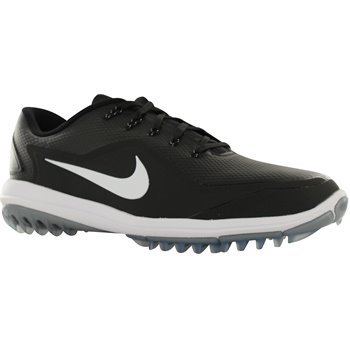 Nike Lunar Control Vapor 2 Spikeless Shoes