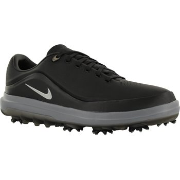 Nike Air Zoom Precision Golf Shoe Shoes