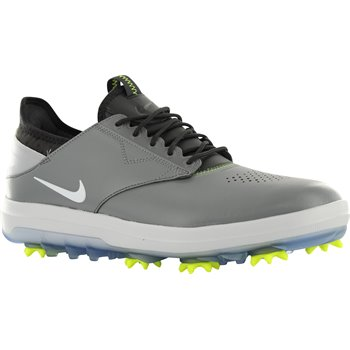 Nike Air Zoom Direct Golf Shoe Shoes