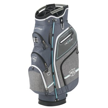 Wilson Nexus III Cart Golf Bags