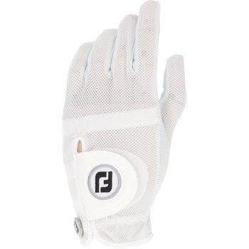 FootJoy StaCooler 2018 Golf Glove Gloves