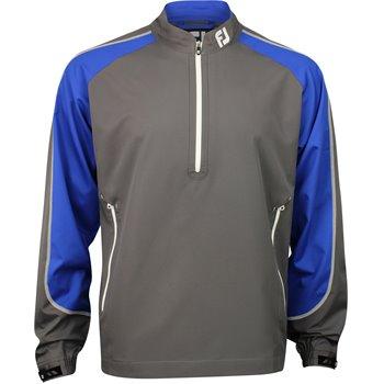 FootJoy L/S Sport Windshirt Outerwear Apparel