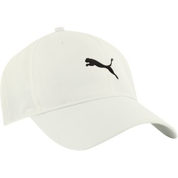 Puma Pounce Adjustable Golf Hat Apparel