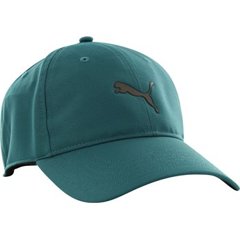 Puma Pounce Adjustable Golf Hat Apparel