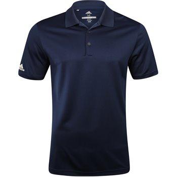 Adidas Lightweight Performance Shirt Apparel