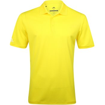 Adidas Lightweight Performance Shirt Apparel