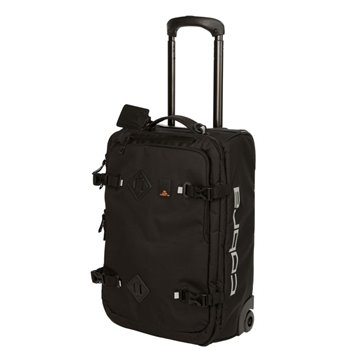 Cobra Rolling Carry On Luggage Accessories