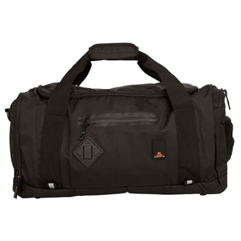 Cobra Duffel Luggage Accessories