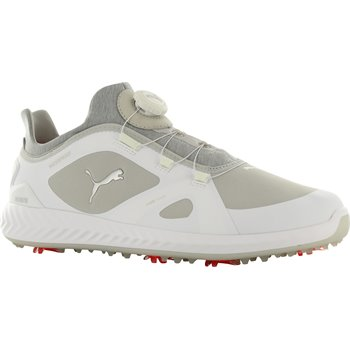 Puma Ignite PWRAdapt Disc Golf Shoe Shoes