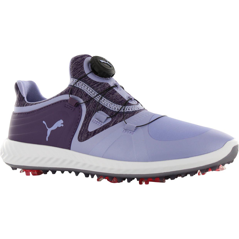 7e232449 Puma Ignite Blaze Sport Disc Ladies Golf Shoes