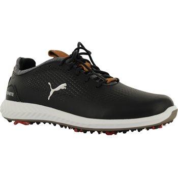 Puma Ignite PWRAdapt Jr Golf Shoe Shoes