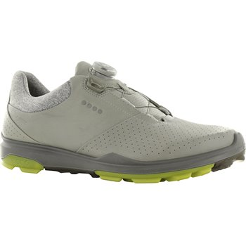 ECCO Biom Hybrid 3 Boa Spikeless Shoes