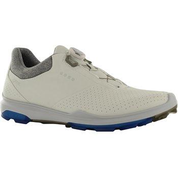 ECCO Biom Hybrid 3 Boa Spikeless Shoes