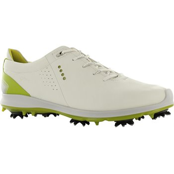 ECCO Biom G 2 Free GTX Golf Shoe Shoes