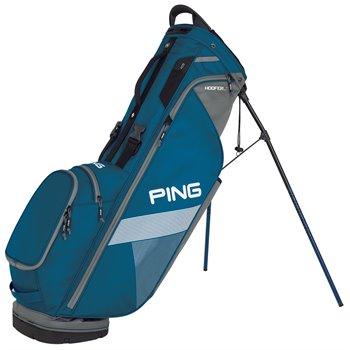 Ping HooferLite Stand Golf Bags
