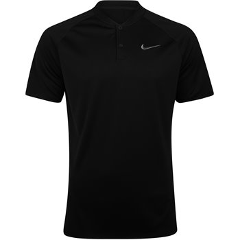 Nike Dri-Fit II Momentum Shirt Apparel