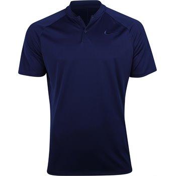Nike Dri-Fit II Momentum Shirt Apparel
