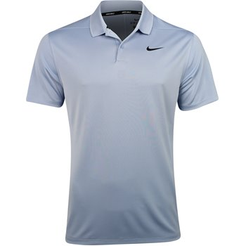 Nike Dry Victory Solid Shirt Apparel