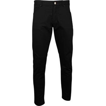 Nike Dri-Fit II Flex 5-Pocket Pants Apparel