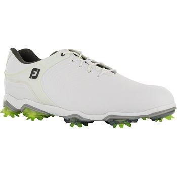 FootJoy Tour-S Previous Season Shoe Style Golf Shoe Shoes