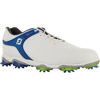 FootJoy Tour-S Golf Shoe Shoes