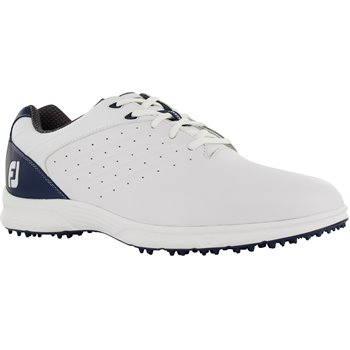 FootJoy FJ Arc SL Previous Season Shoe Style Spikeless Shoes