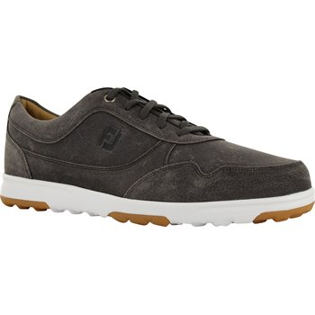 FootJoy FJ Golf Casual Previous Season Shoe Style Spikeless Shoes