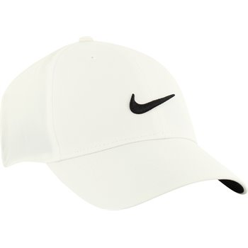 Nike Legacy91 Tech Golf Hat Apparel