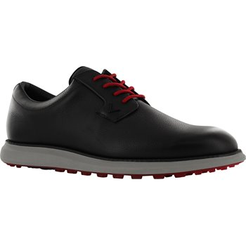 Callaway Swami 2.0 Spikeless Shoes