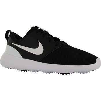 Nike Roshe G Spikeless Shoes
