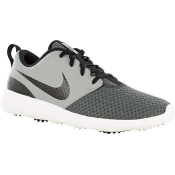 Nike Roshe G Spikeless Shoes At Globalgolf Com
