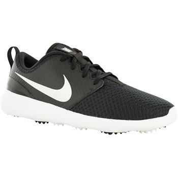 Nike Roshe G Spikeless Shoes