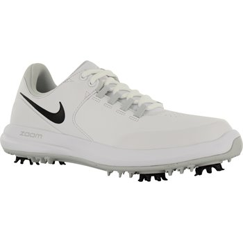 Nike Air Zoom Accurate Golf Shoe Shoes
