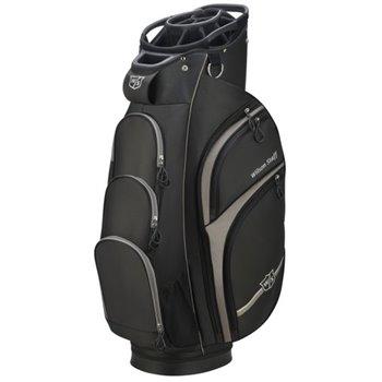 Wilson Staff Xtra Cart Golf Bags
