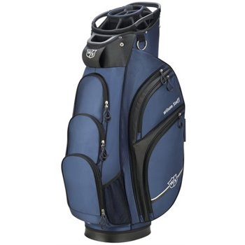 Wilson Staff Xtra Cart Golf Bags