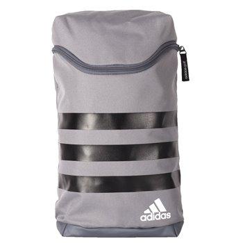 Adidas 3-Stripes Shoe Bag Accessories